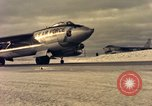 Image of B-47 United States USA, 1958, second 40 stock footage video 65675028463