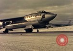 Image of B-47 United States USA, 1958, second 41 stock footage video 65675028463