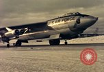 Image of B-47 United States USA, 1958, second 42 stock footage video 65675028463