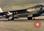 Image of B-47 United States USA, 1958, second 43 stock footage video 65675028463