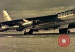 Image of B-47 United States USA, 1958, second 44 stock footage video 65675028463