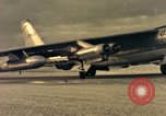 Image of B-47 United States USA, 1958, second 45 stock footage video 65675028463
