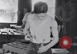 Image of children Philippines, 1934, second 18 stock footage video 65675028582