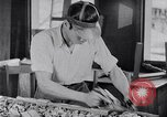 Image of children Philippines, 1934, second 25 stock footage video 65675028582