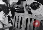 Image of children Philippines, 1934, second 29 stock footage video 65675028582