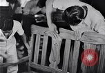 Image of children Philippines, 1934, second 30 stock footage video 65675028582