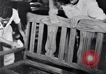 Image of children Philippines, 1934, second 33 stock footage video 65675028582