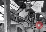 Image of children Philippines, 1934, second 34 stock footage video 65675028582