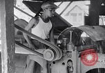 Image of children Philippines, 1934, second 35 stock footage video 65675028582