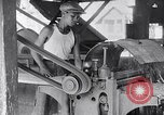 Image of children Philippines, 1934, second 36 stock footage video 65675028582