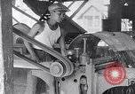 Image of children Philippines, 1934, second 37 stock footage video 65675028582