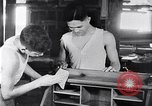 Image of children Philippines, 1934, second 43 stock footage video 65675028582