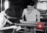 Image of children Philippines, 1934, second 44 stock footage video 65675028582