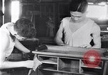 Image of children Philippines, 1934, second 45 stock footage video 65675028582