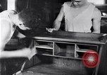 Image of children Philippines, 1934, second 47 stock footage video 65675028582