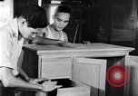 Image of children Philippines, 1934, second 49 stock footage video 65675028582