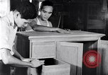 Image of children Philippines, 1934, second 50 stock footage video 65675028582