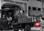 Image of children Philippines, 1934, second 58 stock footage video 65675028582