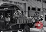 Image of children Philippines, 1934, second 59 stock footage video 65675028582