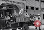 Image of children Philippines, 1934, second 60 stock footage video 65675028582