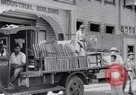 Image of children Philippines, 1934, second 61 stock footage video 65675028582