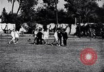 Image of university students Egypt, 1934, second 14 stock footage video 65675028583