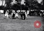 Image of university students Egypt, 1934, second 15 stock footage video 65675028583
