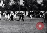 Image of university students Egypt, 1934, second 16 stock footage video 65675028583