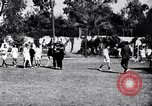 Image of university students Egypt, 1934, second 17 stock footage video 65675028583