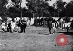 Image of university students Egypt, 1934, second 18 stock footage video 65675028583