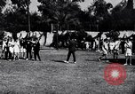 Image of university students Egypt, 1934, second 19 stock footage video 65675028583
