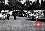 Image of university students Egypt, 1934, second 20 stock footage video 65675028583