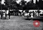 Image of university students Egypt, 1934, second 21 stock footage video 65675028583