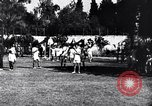 Image of university students Egypt, 1934, second 24 stock footage video 65675028583