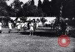 Image of university students Egypt, 1934, second 25 stock footage video 65675028583