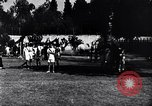 Image of university students Egypt, 1934, second 26 stock footage video 65675028583