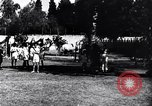 Image of university students Egypt, 1934, second 27 stock footage video 65675028583