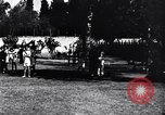 Image of university students Egypt, 1934, second 28 stock footage video 65675028583