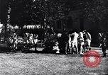Image of university students Egypt, 1934, second 34 stock footage video 65675028583