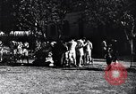 Image of university students Egypt, 1934, second 36 stock footage video 65675028583