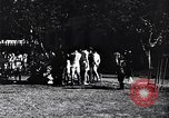 Image of university students Egypt, 1934, second 37 stock footage video 65675028583