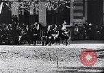Image of university students Egypt, 1934, second 42 stock footage video 65675028583
