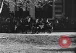 Image of university students Egypt, 1934, second 44 stock footage video 65675028583