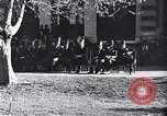 Image of university students Egypt, 1934, second 47 stock footage video 65675028583