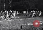 Image of university students Egypt, 1934, second 50 stock footage video 65675028583
