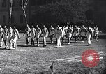Image of university students Egypt, 1934, second 56 stock footage video 65675028583