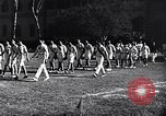 Image of university students Egypt, 1934, second 58 stock footage video 65675028583