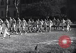 Image of university students Egypt, 1934, second 61 stock footage video 65675028583