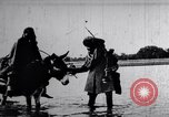 Image of Indian men India, 1947, second 11 stock footage video 65675028628