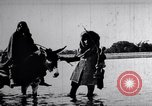 Image of Indian men India, 1947, second 12 stock footage video 65675028628